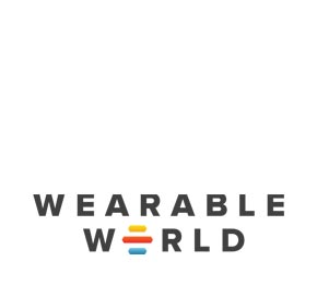 Wearable-World-Labs